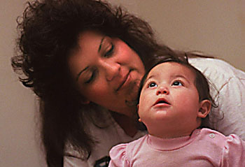 understanding fetal alcohol syndrome fas About the course the learning objectives for this course are as follows: define fetal alcohol syndrome and fetal alcohol spectrum disorders list the prevalence of fetal alcohol syndrome and fetal alcohol spectrum disorders.