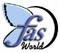 FASworld Logo