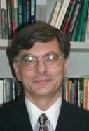 Dr Sterling Clarren