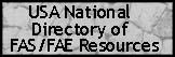 USA Directory